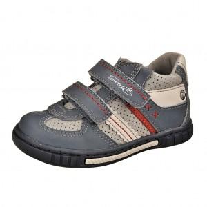 Dětská obuv Santé MY 2443 Blue - Boty a dětská obuv