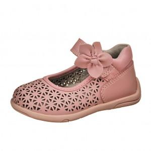Dětská obuv Santé MY 2771 Pink - Boty a dětská obuv