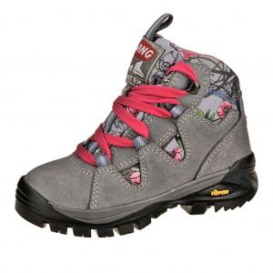 Dětská obuv OLANG Fiore-Kid.tex   /Sky -  Do hor nebo nížin