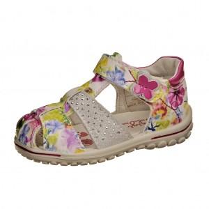 Dětská obuv PRIMIGI Lucilla   -