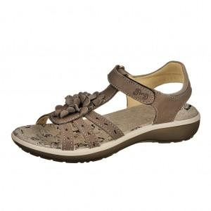 Dětská obuv PRIMIGI Aura -  Sandály