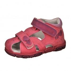 Dětská obuv Protetika UMA /fuxia -  Sandály