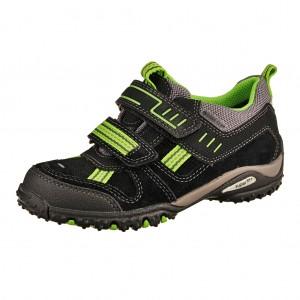 Dětská obuv Superfit 5-00225-02 GTX -  Sportovní
