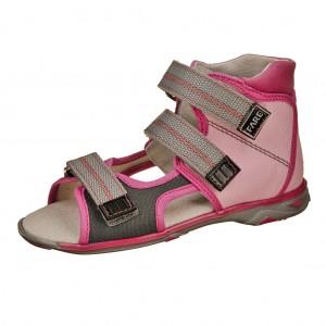 Dětská obuv Sandály FARE 761457 -