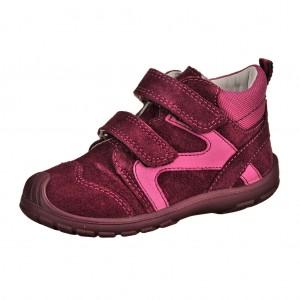Dětská obuv Superfit 5-00325-41 -  Celoroční