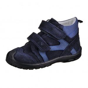 Dětská obuv Superfit 5-00325-91 -  Celoroční