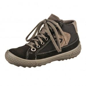 Dětská obuv Superfit 5-00098-02 GTX -