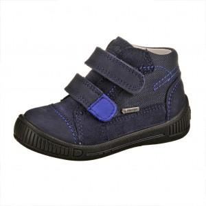 Dětská obuv Superfit 5-00051-91 GTX -
