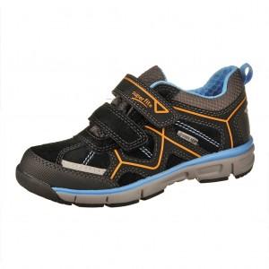 Dětská obuv Superfit 5-00411-02 GTX -
