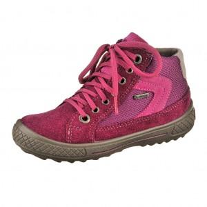 Dětská obuv Superfit 5-00098-41 GTX -