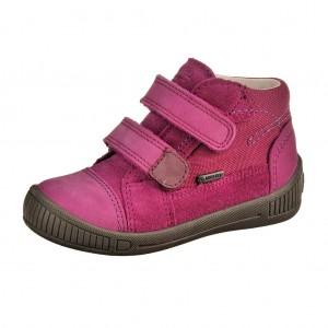 Dětská obuv Superfit 5-00051-74 GTX -