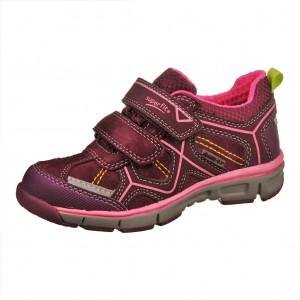 Dětská obuv Superfit 5-00411-53 GTX -