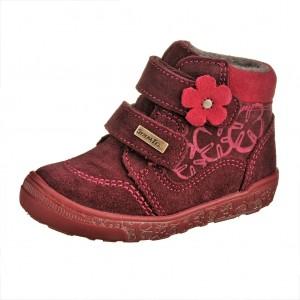 Dětská obuv Richter 1332 /fuchsia -