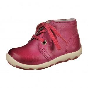 588445e7e8d Dětská obuv Superfit 5-00384-74 - První krůčky