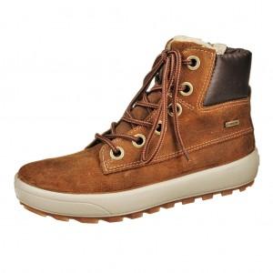 Dětská obuv Superfit 3-00486-20 GTX -  Zimní