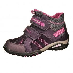 Dětská obuv Superfit 5-00360-53 GTX -  Sportovní
