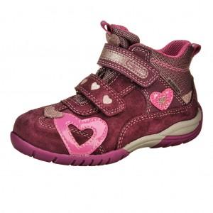 Dětská obuv Superfit 5-00136-40 GTX -  Sportovní
