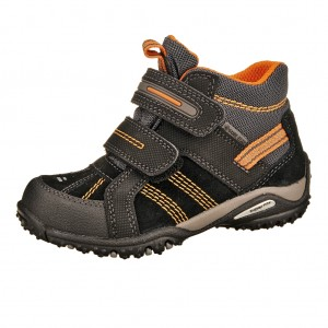 Dětská obuv Superfit 5-00360-02 GTX -  Sportovní