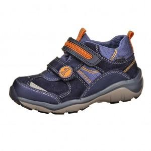 Dětská obuv Superfit 5-00241-91 -  Sportovní