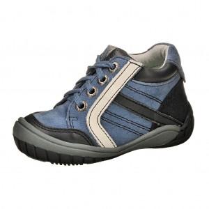 Dětská obuv Protetika LORAN /royal blue - Boty a dětská obuv