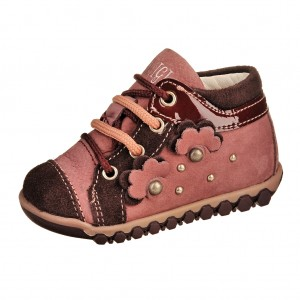 Dětská obuv PRIMIGI Feel  -  Celoroční