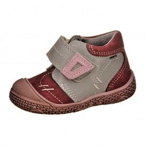 Dětská obuv Santé N661/401    /růžová -