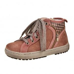 Dětská obuv Ciciban Carmen Pervinca -  Celoroční