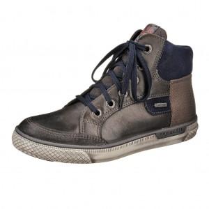 Dětská obuv Superfit 5-00203-06 GTX -  Celoroční