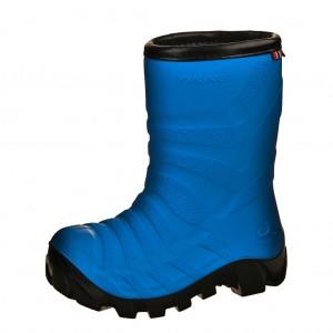 Dětská obuv Viking Ultra 2.0   /blue/black -