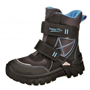 Dětská obuv Superfit 5-00405-02 GTX -