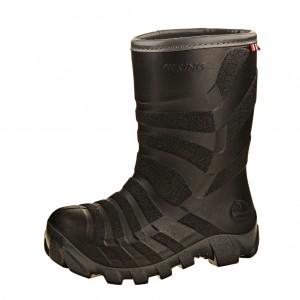 Dětská obuv Viking Ultra 2.0   /black -