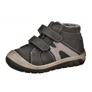 Dětská obuv Ciciban Rolly Navy - Boty a dětská obuv
