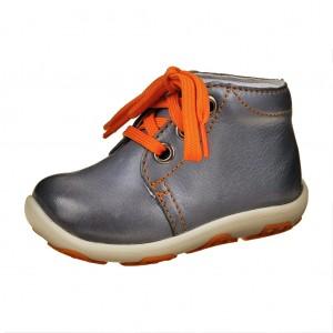 Dětská obuv Superfit 6-00380-90 - X...SLEVY  SLEVY  SLEVY...X