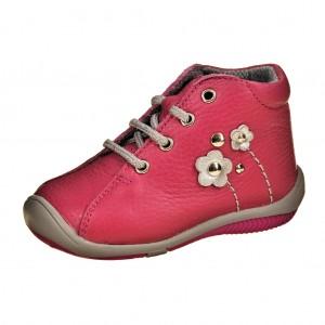 Dětská obuv DPK K51077   /růžové - Boty a dětská obuv
