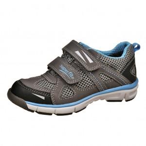 Dětská obuv Superfit 6-00411-05 GTX -  Celoroční