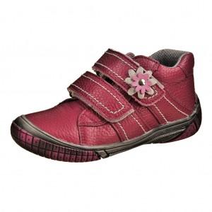 Dětská obuv DPK K 51083/2W -  Celoroční