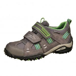 Dětská obuv Superfit 6-00225-06 GTX -  Celoroční