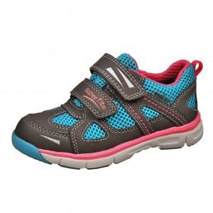 Dětská obuv Superfit 6-00411-07 GTX -  Celoroční