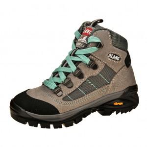 Dětská obuv OLANG Tarvisio tex   /asfalto -