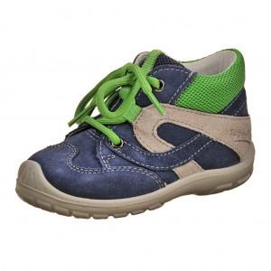 Dětská obuv Superfit 6-08324-89 -