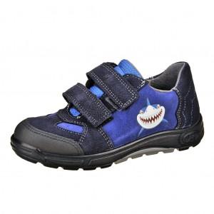 Dětská obuv Ricosta Oscar /nautic - Boty a dětská obuv