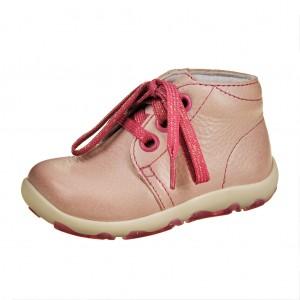 Dětská obuv Superfit 6-00384-60 -  První krůčky