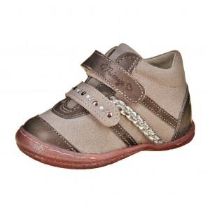 Dětská obuv PRIMIGI Alba - X...SLEVY  SLEVY  SLEVY...X