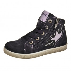 Dětská obuv PRIMIGI Yoya - 3163498747