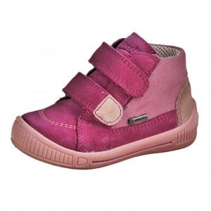 7e1b3ec5444 Dětská obuv Superfit 6-00050-74 GTX - Celoroční