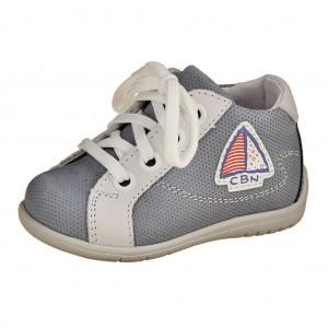Dětská obuv Ciciban Marines jeans -  První krůčky