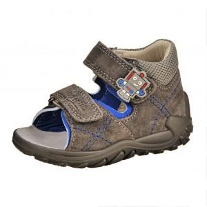 Dětská obuv Superfit 6-00011-07 *** - X...SLEVY  SLEVY  SLEVY...X
