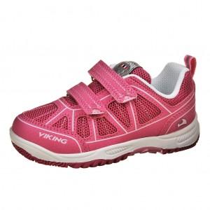 Dětská obuv VIKING Hugin   /pink - X...SLEVY  SLEVY  SLEVY...X