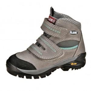 Dětská obuv OLANG Fox KID.TEX   /strada -  Do hor nebo nížin
