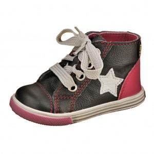 Dětská obuv FARE 2151111   -  První krůčky